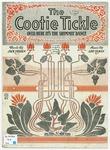 Cootie Tickle