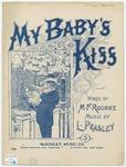 My Baby's Kiss
