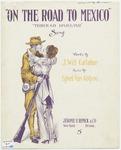 On The Road To Mexico : Through Dixie Land