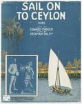 Sail On To Ceylon : Song