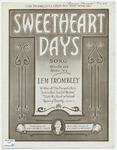 Sweetheart Days