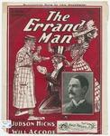 The Errand Man