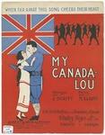 My Canada Lou