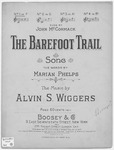 The Barefoot Trail