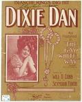 Dixie Dan
