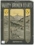 In The Valley Of Broken Hearts