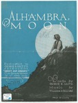 Alhambra Moon