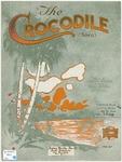 The Crocodile : Song