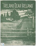 Ireland Dear Ireland