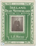Ireland Dear Motherland