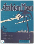 Arabian Moon