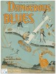 Dangerous Blues
