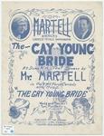 The Gay Young Bride