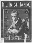 The Irish Tango