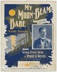 My Moon-Beam Babe