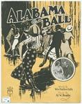 Alabama Ball