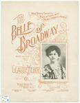 Broadway Belles