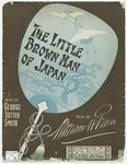 The Little Brown Man Of Japan