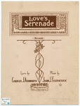 Loves Serenade