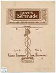 Loves Serenade