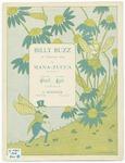 Billy Buzz