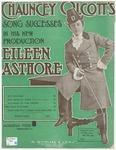 Eileen Asthore