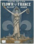 Flow'r Of France Bloom Again