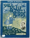 The Blue Birds