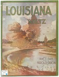 Louisiana Waltz