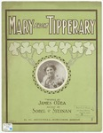 Mary From Tipperary