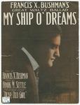 My Ship O' Dreams