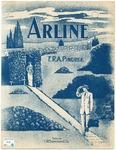 Arline