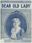 Dear Old Lady