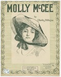 Molly Mc Gee