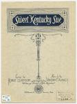 Sweet Kentucky Sue