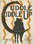 Cuddle - Uddle Up : Song