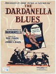 The Dardanella Blues