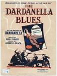 The Dardanella Blues