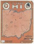 I'm From Ohio