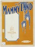 Mammy Land