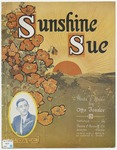Sunshine Sue