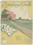 Mississippi cradle :   waltz /