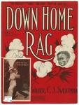 Down Home Rag