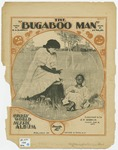 The Bugaboo Man