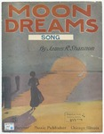 Moon Dreams: Song