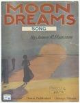 Moon Dreams: Song