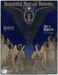 Beautiful Star of Heaven : Reverie
