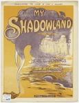My Shadowland