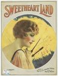 Sweetheart Land