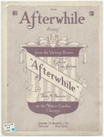 Afterwhile